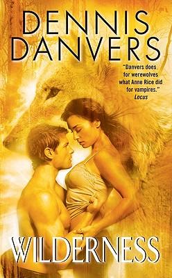 Wilderness, Danvers, Dennis