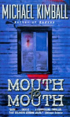 Image for Mouth to Mouth