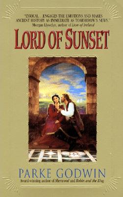 Image for Lord of Sunset