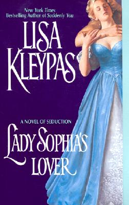 Image for Lady Sophia's Lover (Bow Street, Book 2)