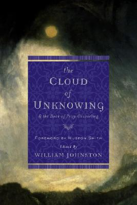 Image for The Cloud of Unknowing: and The Book of Privy Counseling (Image Book Original)