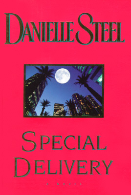 Special Delivery, Danielle Steel