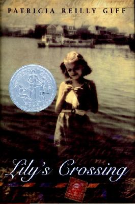 Image for Lily's Crossing (Newbery Honor Book)