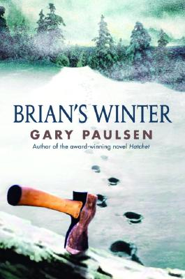 Image for Brian's Winter