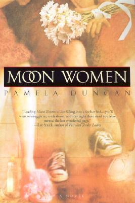 Image for MOON WOMEN