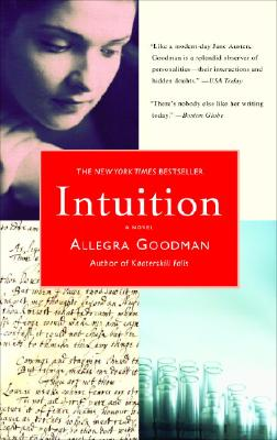 Intuition, Goodman, Allegra