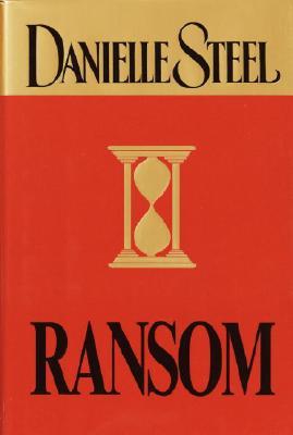 Ransom, Steel, Danielle