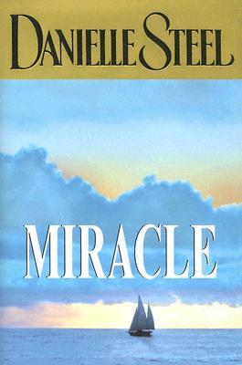 Miracle, Danielle Steel