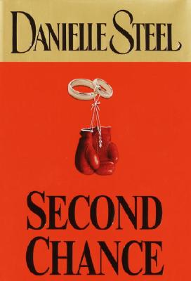 Second Chance, Danielle Steel