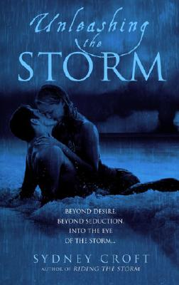Image for Unleashing the Storm (ACRO, Book 2)
