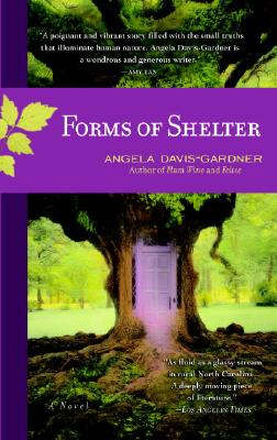 Image for FORMS OF SHELTER