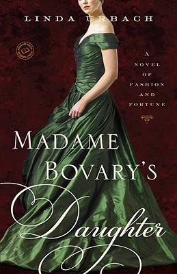 Image for MADAME BOVARY'S DAUGHTER