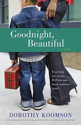 """Image for """"Goodnight, Beautiful"""""""