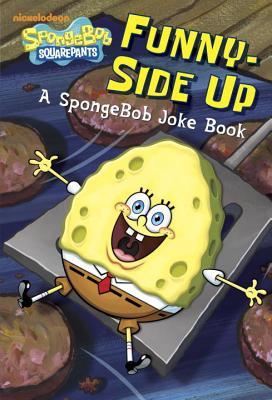 Image for Funny-Side Up (SpongeBob)