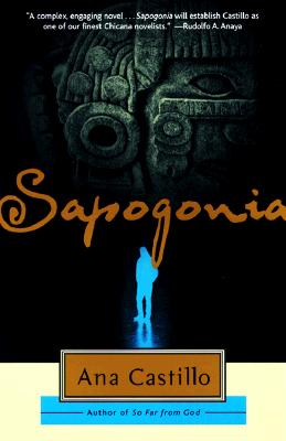 Image for Sapogonia