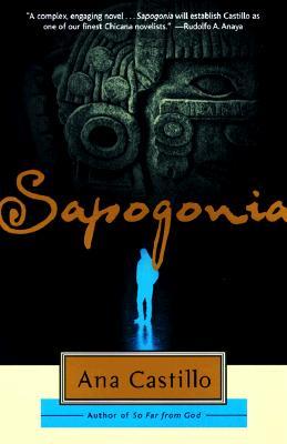 Image for Sapogonia