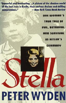 Image for Stella