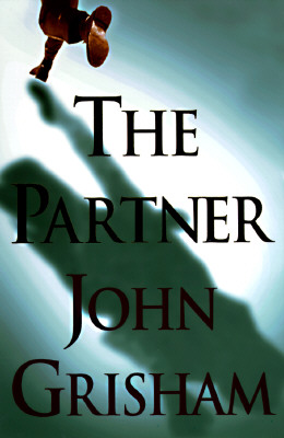 The Partner, Grisham, John
