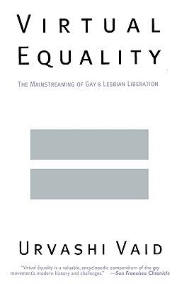 Image for Virtual Equality