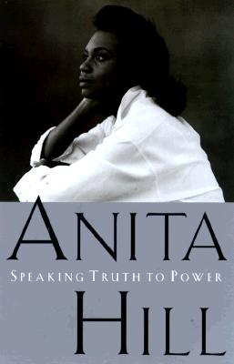 Image for Speaking Truth to Power