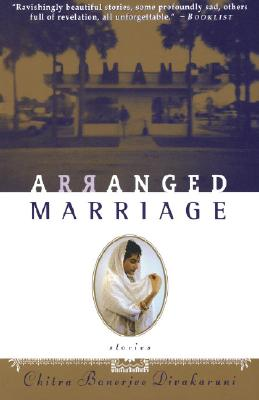 Image for Arranged Marriage: Stories