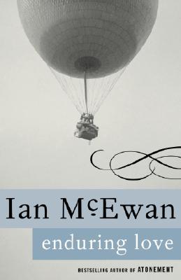 """Enduring Love: A Novel, """"McEwan, Ian"""""""