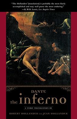 The Inferno, Dante