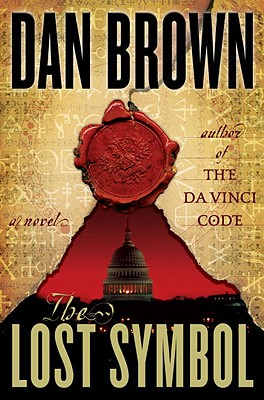 Image for The Lost Symbol (Dan Brown)