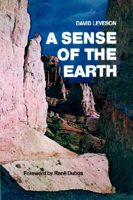 A Sense of the Earth, Leveson, David
