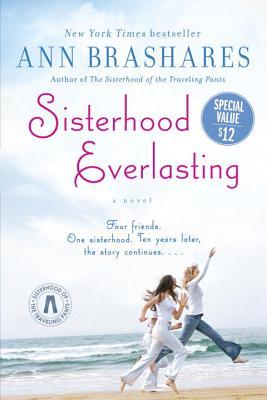 Image for Sisterhood Everlasting