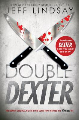 Image for DOUBLE DEXTER