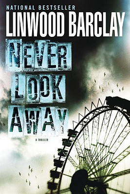 Never Look Away, Barclay, Linwood