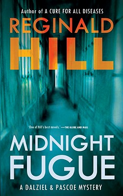 Midnight Fugue, Hill, Reginald