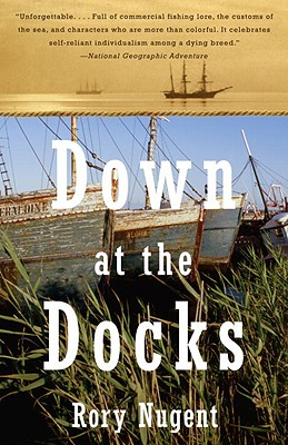 Image for Down at the Docks