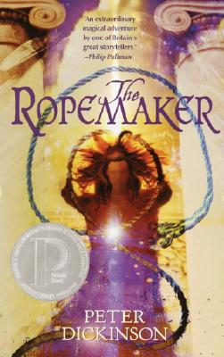 Image for ROPEMAKER