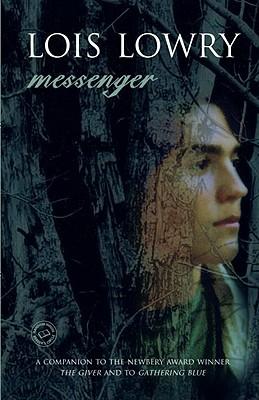 Image for Messenger