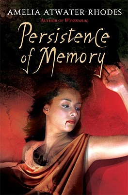 Image for Persistence of Memory (Den of Shadows)