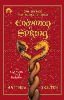 Endymion Spring, Matthew Skelton
