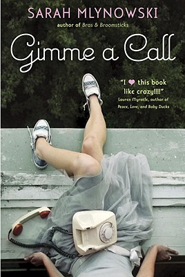 Image for Gimme a Call