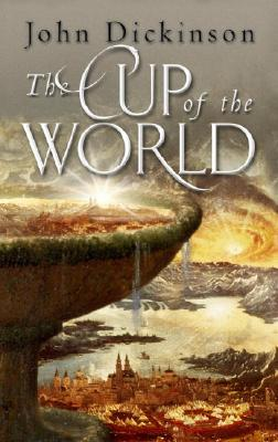 Image for The Cup of the World