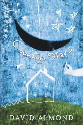 Image for Counting Stars