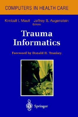 Trauma Informatics (Health Informatics)