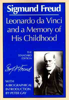 Image for Leonardo da Vinci and a Memory of His Childhood