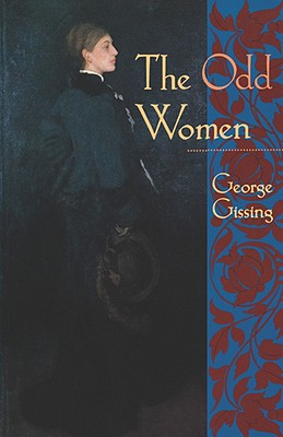 Image for The Odd Women (Norton Library)