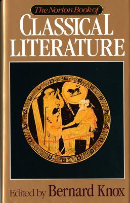 Image for The Norton Book of Classical Literature