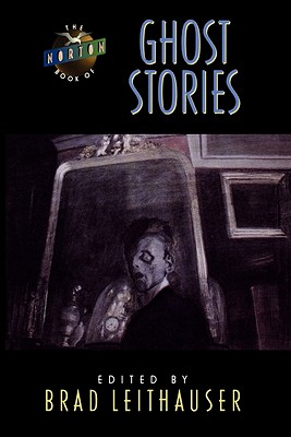 Image for The Norton Book of Ghost Stories