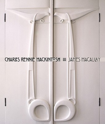 Charles Rennie Mackintosh, James Macaulay