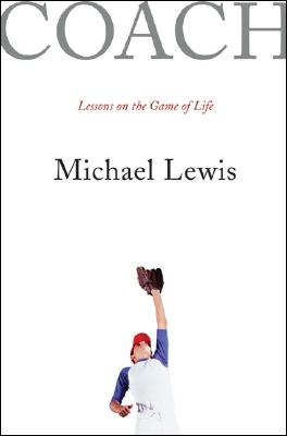 Image for Coach: Lessons on the Game of Life