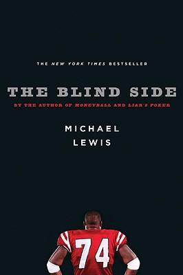 Image for Blind Side