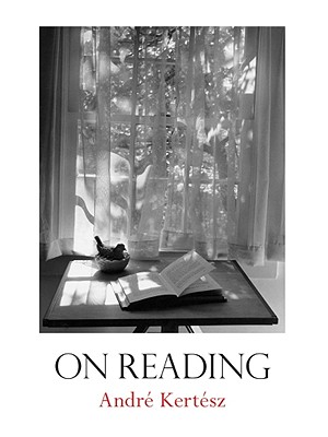 Image for On Reading
